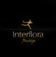 logo-interflora-prestige-2