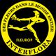 logo-interflora