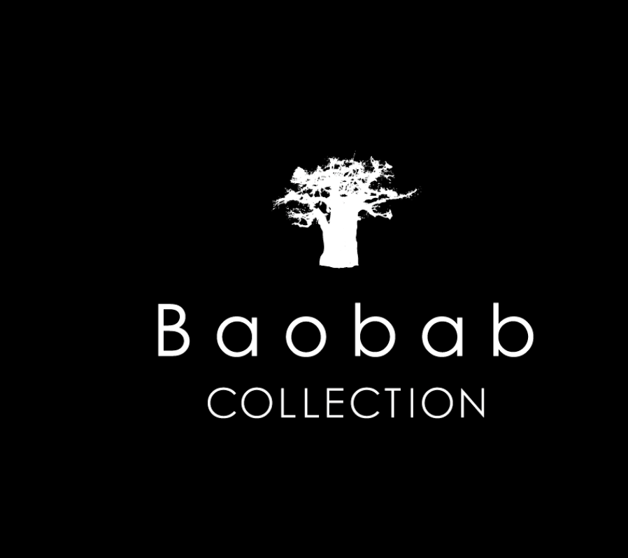 collection baobab new art et fleurs. Black Bedroom Furniture Sets. Home Design Ideas